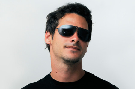 man_sunglasses