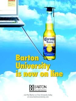 BartonU_Posters_7-16b