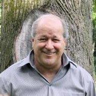 Ken Burgdorf