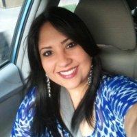 Niletzy Ruiz